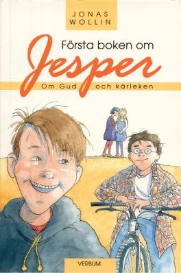 jesper1