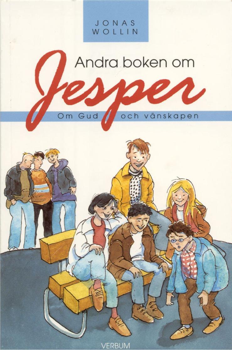 jesper2