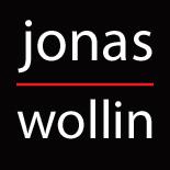 JONAS WOLLIN