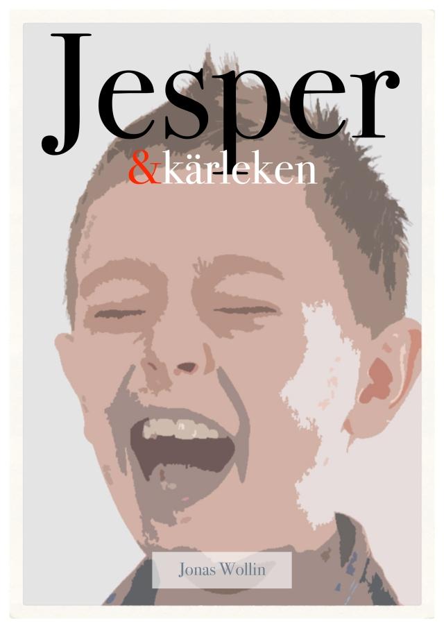 Jesper&kŠrleken ny